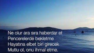 Download Toygar Isikli - Hayat Gibi lyrics MP3 song and Music Video
