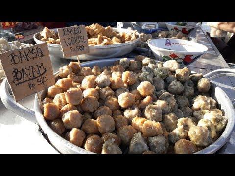 bakso-tusuk-kuah-aneka-rasa-alkid-jogja!!!-kuliner-enak-dan-murmer-alun-alun-kidul-selatan-jogja