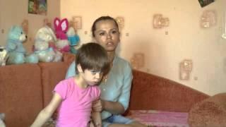 видео Вкабанк в Астрахани