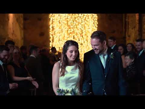 holly-&-alex-tie-the-knot-@-the-normans-wedding-venue