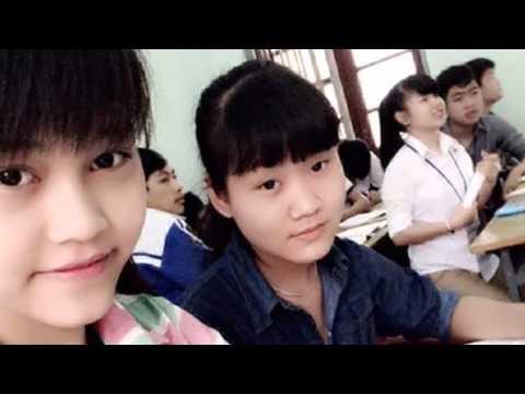 10A10 THPT Lê Lợi