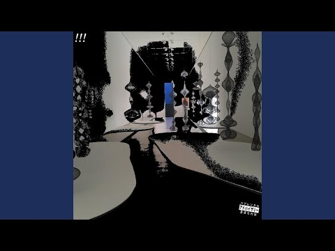 Short Fuse (feat. TreyLouD) Mp3