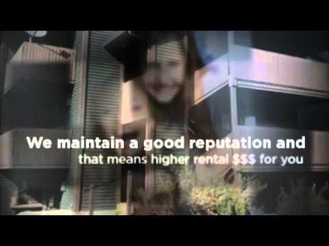 Park City, UT Property Management Firm - Property Alliance