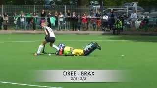 17-05-2015 Orée-Braxgata Finale GU16/1
