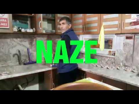 Yakup Koçak 2018 NAZE ZAZACA SÜPER KLİP