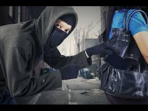 mobile thief in Saudi Arabia Riyadh/ لص المحمول في السعودية جزيره العرب الرياض