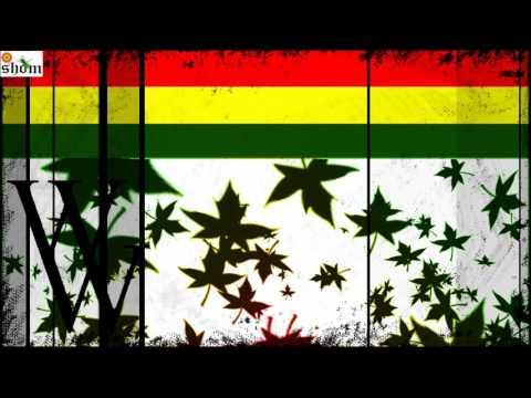 Kumpulan Lagu Keren Reggae Cover vol:2 episode khusus slank dan iwan fals