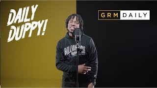 Avelino - Daily Duppy | GRM Daily
