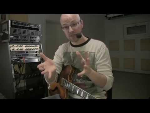 GearGossip Palmer Pocket Root Effect Chorus Review