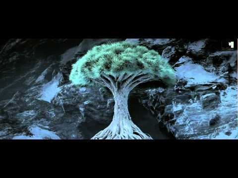 Sintel with subtitles OFFICIAL   FULL MOVIE (2010) 3D Blender open movie project