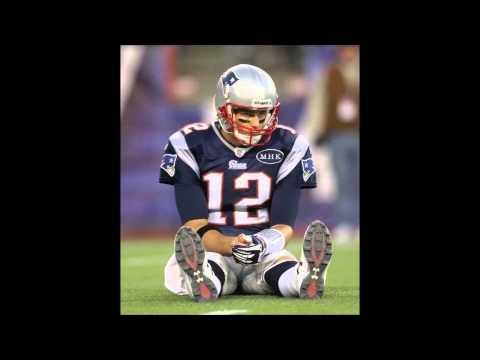 New England Patriots Ringtone