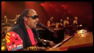 Download Stevie Wonder - Master Blaster (Jammin') MP3 song and Music Video