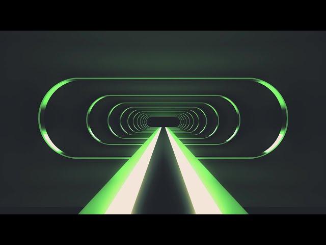 La Voie Express vers la Certification Cisco CCNA
