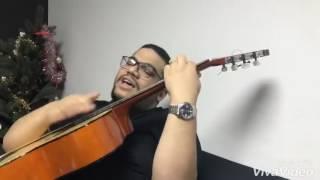 النسخه المسربه من ديسباسيتو المصريه