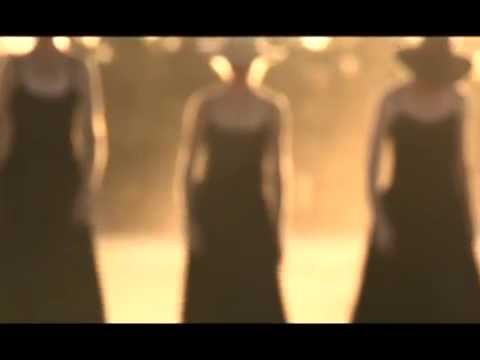 The Drovers Wives - short film 2008