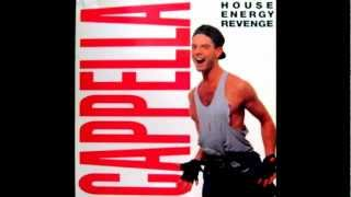 Cappella - House Energy Revenge (Remix 1) 1989.mp4
