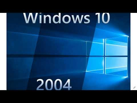 Windows 10 Version 2004 Questions And Answers February 19th 2020
