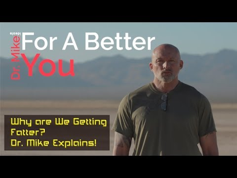 High Fat   Weight Loss diet   Why Are We So Fat? Ketogenic Paleo (WARNING)