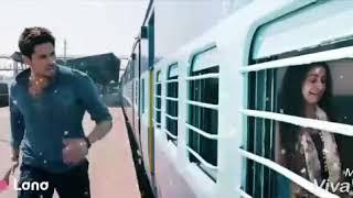 Vendam Kadhale Podhum Podhum Poividu | Love | Failure| Tamizha - 01