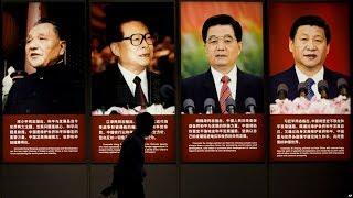 【王军涛:习时代,新闻不仅要做习的传声筒,也要为全民全社会定调子】10/16 #时事大家谈 #精彩点评