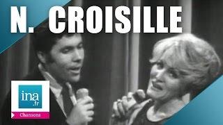 Скачать Nicole Croisille Et Pierre Barouh Un Homme Et Une Femme Archive INA