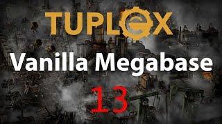 Download lagu Factorio Vanilla Megabase 13 Petroleum products MP3