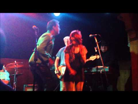 Planet Claire, B52's Tribute Band mp3