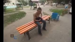 Янукович тупит)))
