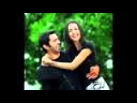 Salaam-E-Ishq (arshi version)