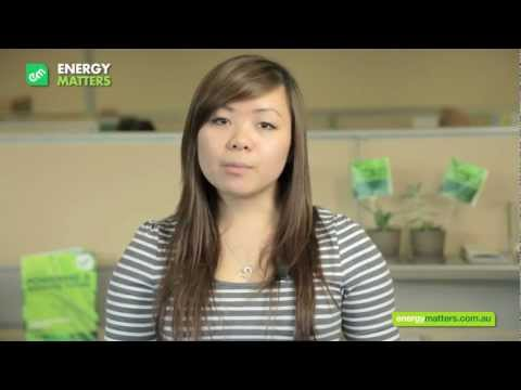 Solar Panels – DONT BUY until you se this video on Solar Panels
