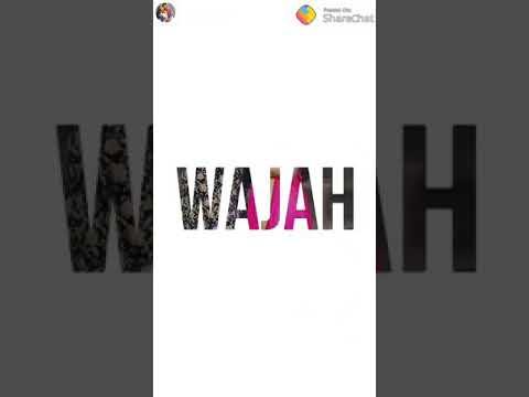 Ek Mulakat Ho || WhatsApp Status Video || Lyrics Video ||