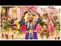 Aladdin Prince Ali Song Scene - ALADDIN (2019) Movie CLIP HD
