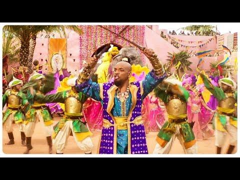 aladdin-prince-ali-song-scene---aladdin-(2019)-movie-clip-hd