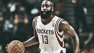 """James Harden Mix - """"Lord Knows"""" ʜᴅ"""