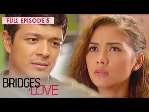 Full Episode 5 | Bridges Of Love