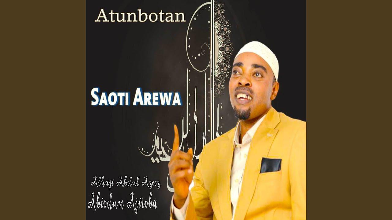 Download Atunbotan