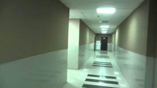 видео Аренда офиса в Москве: ст метро Тимирязевская