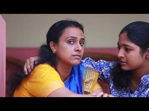 Children our concern- Sadgamaya, Homoeopathic  Docufiction