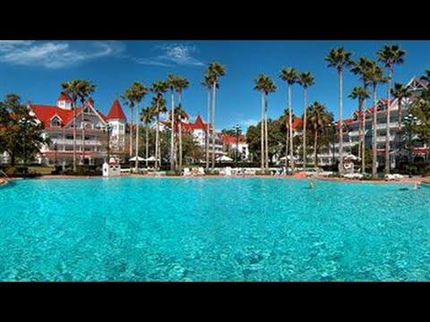 Disney s grand floridian resort amp spa orlando florida best travel