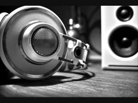 Epic Hip Hop Beat Rap Beat 2013 by Gena / female choir ...