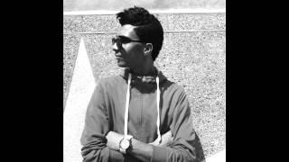 mr issam rir nsayni 2014   (أغنية أعجبت جميع المغاربة)