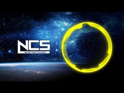 DEAF KEV Invincible NCS Release+DOWNLOAD !!