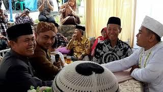 Ijab Qabul Akad Nikah lucu Sunda Islam