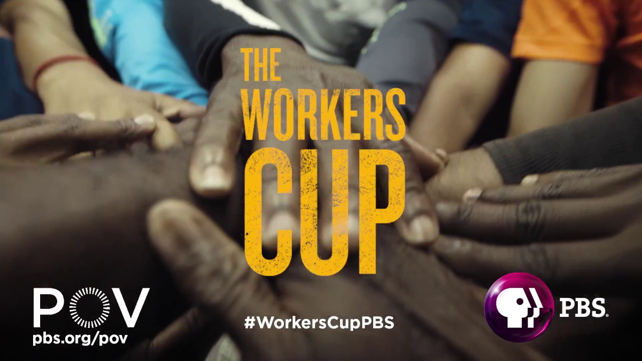 What is the Workers Cup?