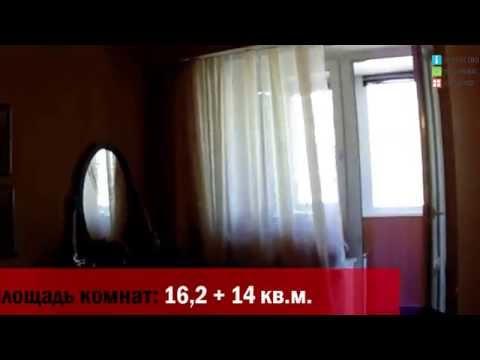 Продажа 2 комнатной квартиры Фрунзенский район Санкт Петербург, Софийская, 28