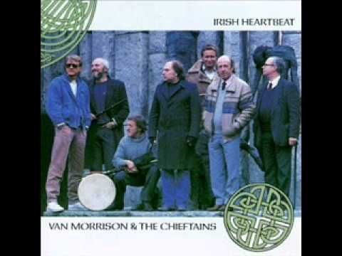 Van Morrison and The Chieftains I Tell Me Ma