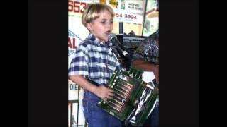 Hunter Hayes - 6 Years Old