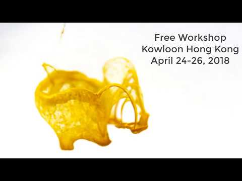 How To Start A Home Business IM Freedom Workshop Kowloon