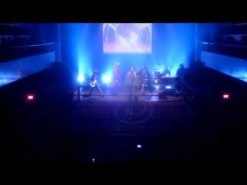 IWS: (TABLES MATCH) The Hardcore Ninjaz vs Dru Onyx & Green Phantom - Born to Bleed 2006 from YouTube · Duration:  17 minutes 56 seconds