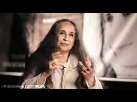 """maria-bethânia-fala-sobre-músicas-dos-seus-cds-""""tua""""-e-""""encanteria""""-(2009)."""
